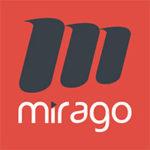 cliente-mirago